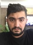 Ali, 26  , Tbilisi