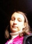Nastya, 33  , Vaslui