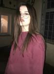 Alisa, 20  , Mineralnye Vody