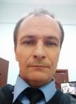 Nikolay, 52, Temryuk