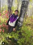 Elena, 66  , Saransk