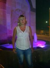 Elena, 35, Belarus, Mazyr