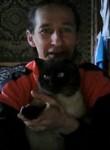 Іgor , 51  , Snyatyn
