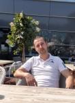 Grigorescu Sorin, 32  , Cosereni