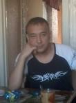 ALEKSANDR, 36  , Cheremkhovo