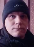 Алексей, 35, Saransk