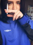 Zavisay, 23  , Uspenskoye