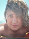 Natali, 33, Sochi