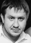 Aleksandr, 37  , Zmiyëvka