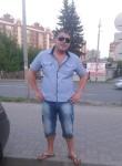 Dmitriy, 28  , Kurgan