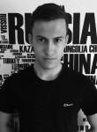 Maksim, 19  , Baykonyr
