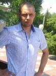 Konstantin, 37  , Pokrovskoye (Rostov)