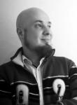 Aleksandr, 30, Zaporizhzhya