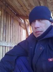 Oleg, 48, Russia, Ussuriysk
