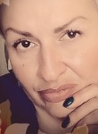 Sima, 40  , Yevpatoriya