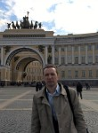 Konstantin, 39, Kaliningrad