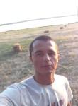 Olaukhan, 27  , Shymkent