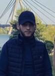 Niko, 21  , Tbilisi