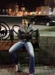 Dmitriy, 27  , Kaltan