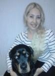 Lesya, 37  , Rostov-na-Donu