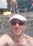 Valentin, 47  , Polohy