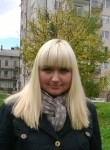 Svitlana, 42, Ivano-Frankvsk