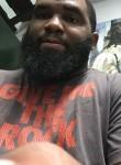 Steve, 29  , Nassau