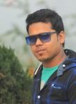 Emran, 24  , Bogra