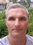 Andrey, 43 года, Одеса