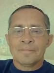 Ilgiz, 53  , Bugulma