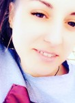Alena, 18  , Balabanovo