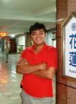 風之男子, 38  , Taoyuan City