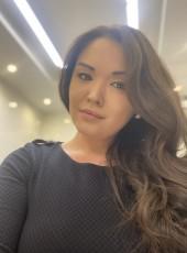 Liana, 30, Russia, Moscow