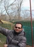 Igor, 35  , Vladivostok