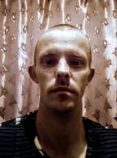 Dimasik, 40, Russia, Novokuznetsk