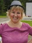 Vadalana, 52  , Boksitogorsk