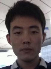 hbdbjdj, 31, China, Jinan