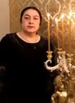rada, 68  , Bavly