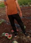 يحيى, 18  , Aleppo