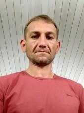 Ruslan , 39, Russia, Moscow