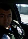 Ivan, 33  , Pashkovskiy