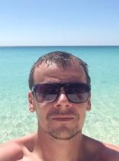 Roman, 39, Belarus, Minsk