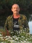 владимир, 54 года, Новохопёрск