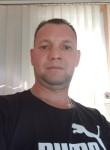 Aleksey, 43  , Pyt-Yakh