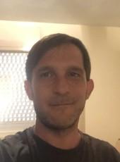 Gatonegro, 43, Spain, Tarragona