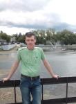 Energetik, 44  , Omsk