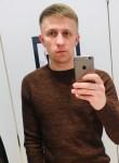 Tim, 27, Minsk