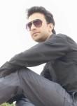 Deepak, 22  , Meerut