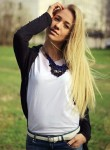 Anastasiya, 38, Saint Petersburg