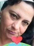 Mer, 47  , Tbilisi